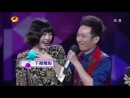 130309 f(x) Happy Camp 快樂大本營 해피캠프 130316期預告