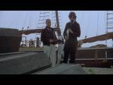 Носферату: Призрак ночи / Nosferatu: Phantom der Nacht / Nosferatu the Vampyre (1979), Вернер Херцог / Werner Herzog